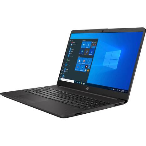Φορητός υπολογιστής HP 250 G8 (i5-1135G7/8GB/256GB/FHD/W10 Pro) 2X7V1EA