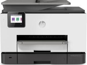 Πολυμηχάνημα HP OfficeJet Pro 9020 All-in-One 1MR78B