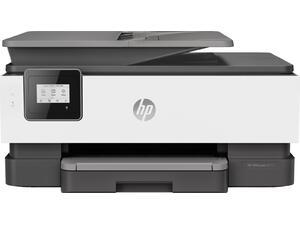 Πολυμηχάνημα HP OfficeJet 8013 All-in-One 1KR70B