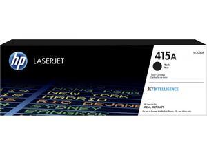 Toner εκτυπωτή HP 415A black W2030A (M454/MFP M478/479) (Black)