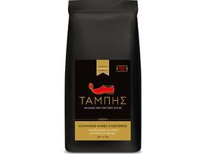 Καφές ελληνικός αλεσμένος Ταμπής 500gr