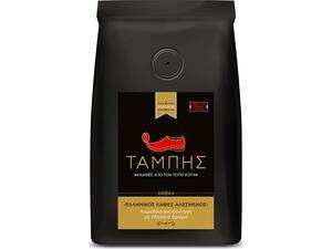 Καφές ελληνικός αλεσμένος Ταμπής 200gr