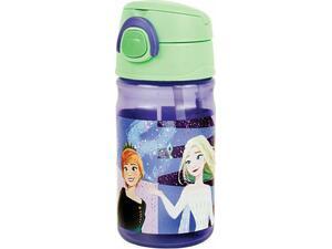 Παγουρίνο πλαστικό GIM Frozen 2 350ml (551-31204)
