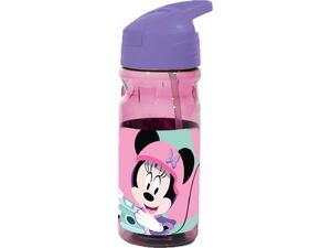Παγουρίνο πλαστικό GIM Minnie (553-31203)