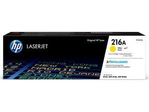 Toner εκτυπωτή HP W2412A Yellow LaserJet 850pages 216A (Yellow)