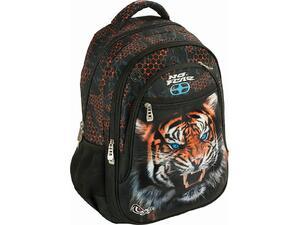 Σακίδιο πλάτης Back me up No Fear Tiger (347-88031)