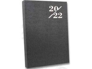 Ημερολόγιο εβδομαδιαίο ''Κρήτη'' 8x15cm 2022