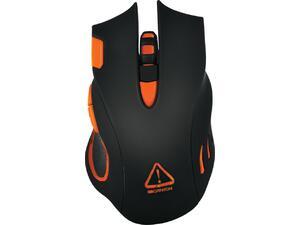 Ενσύρματο ποντίκι Gaming CANYON Corax CND-SGM5N