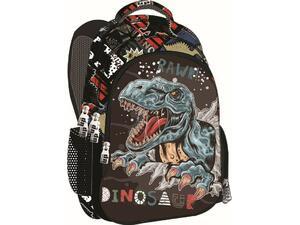 Σακίδιο πλάτης Back me up Dinosaur (357-05031)