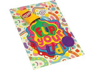 Μπλόκ ζωγραφικής PLAY-DOH Α4 30 φύλλων (230-50000)