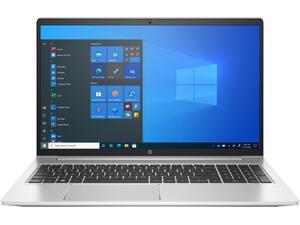 "Laptop HP ProBook 450 2X7N5EA (i5-1135G7/15.6"" FHD/8GB/256GB SSD/Windows 10 PRO)"