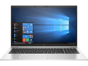 "Laptop HP EliteBook 850 177H1EA ( i5-10310U/15,6"" FHD/8GB/256GB SSD/FREEDOS)"