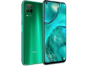 "Smartphone Huawei P40 Lite Dual Sim 6.4"" 128GB - Green"