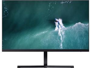 """Οθόνη Xiaomi Mi Desktop Monitor 1C 23.8"""" FHD - BHR4510GL"""