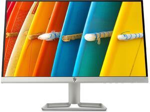 Οθόνη HP 22f Display - 2XN58AA