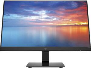 Οθόνη HP 24m 23.8-inch Display - 3WL46AA