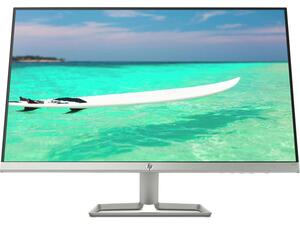 Οθόνη HP 27f 27-inch Monitor - 2XN62AA