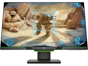 Οθόνη HP 25x FHD Monitor - 3WL50AA
