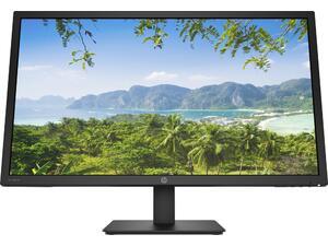 Οθόνη HP V28 4K Monitor - 8WH58AA