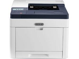 Εκτυπωτής Xerox Phaser έγχρωμος 6510V_DN A4 Laser Colour Printer