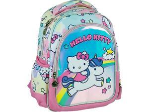 Σακίδιο πλάτης νηπίου GIM Hello Kitty Unicorn (335-69054)