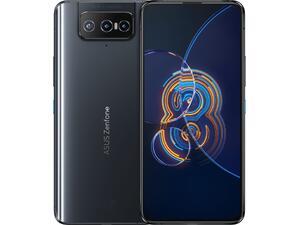 Smartphone ASUS ZENFONE 8 FLIP - Dual Sim 6.67' 8GB/256GB - Galactic Black