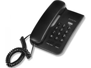 Σταθερό τηλέφωνο SONORA CP-001