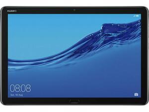 Tablet HUAWEI MediaPad T5 10 2/32GB WiFi Black