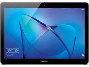 Tablet HUAWEI MediaPad T3 32GB WiFi premium black