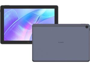Tablet Huawei Matepad T10S 32GB Wi-Fi Blue - 53011DTD