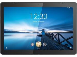 Tablet LENOVO M10 10.1 32GB WiFi state black
