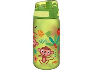 Παγουρίνο Ion8 Sport Pod Monkeys 350ml πράσινο (I8350FPGMONK)