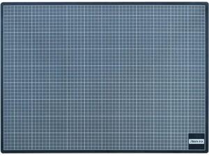 Επιφάνεια κοπής Aristo 45x60cm Α2 AR24560