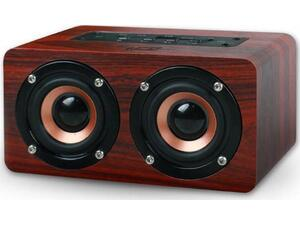 Ηχείο NOD Concerto BTS-300 Bluetooth 10W