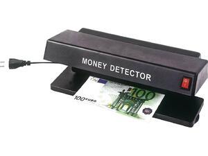 Μηχανή ανίχνευσης πλαστών χαρτονομισμάτων 16949