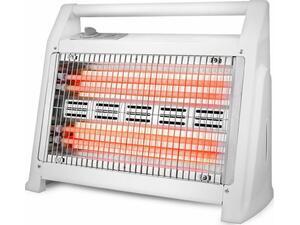 Σόμπα Χαλαζία Life Q-Heat 1200W