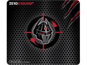 Mousepad Gaming Zeroground MP-1700G OKADA EXTREME v2.0