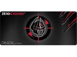 Mousepad Gaming Zeroground MP-1800G OKADA ULTIMATE v2.0