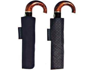 Ομπρέλα βροχής ανδρική Easymatic με μπαστούνι διάφορα σχέδια