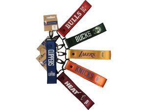 Μπρελόκ BMU NBA (διάφορα σχέδια)