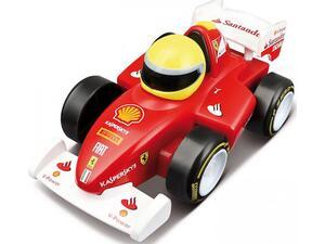 Bburago junior ferrari F2012 touch& go (16/81605)